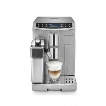 Delonghi PrimaDonna S Evo Coffee Machine (ECAM-510.55.M)