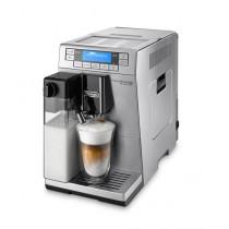 Delonghi Primadonna XS Deluxe Coffee Machine (ETAM-36.365.M)
