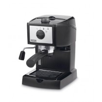 Delonghi Pump Espresso Coffee Machine (EC-152)