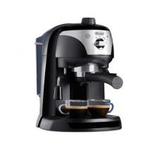 Delonghi Pump Espresso Coffee Machine (EC-221.B)