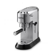 Delonghi Pump Manual Espresso Coffee Maker (EC-680.M)
