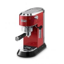 Delonghi Dedica Pump Espresso Coffee Maker (EC-680.R)