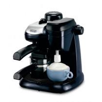 Delonghi Steam Coffee Maker (EC-9)