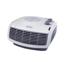 Delonghi Table Top Heater (HTF-3031)