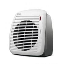 Delonghi Verticale Young Fan Heater (HVY1030)
