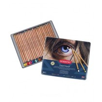 Derwent Lightfast Colored Pencils Set Of 24