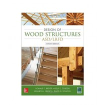 Design of Wood Structures-ASD/LRFD Book 7th Edition
