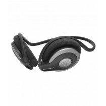 Sennheiser Bluetooth Headset (MM-100-EU)