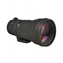 Sigma Telephoto 300mm f/2.8 EX DG HSM Autofocus Lens for EOS