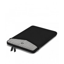 "Dicota Code Sleeve 13"" For Laptops (D30571)"