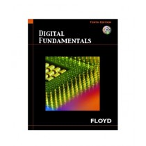Digital Fundamentals Book 10th Edition