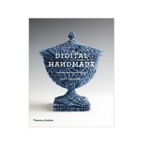 Digital Handmadaae Book
