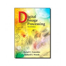 Digital Image Processing Book 3rd Edition