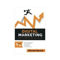 Digital Marketing Handbook