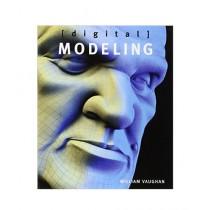 Digital Modeling Book 1st Edition