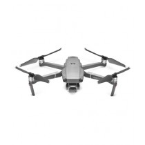 DJI Mavic 2 Pro Quadcopter Fly More Bundle