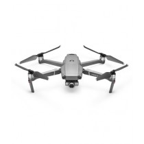 DJI Mavic 2 Zoom Quadcopter Fly More Bundle