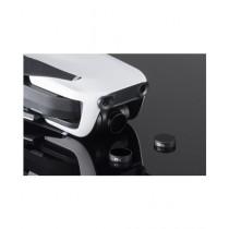 DJI Mavic Air drone ND Filters Set (ND4/8/16)