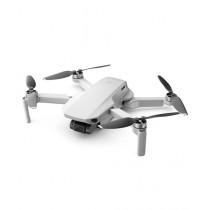 DJI Mavic Mini Quadcopter
