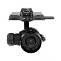 DJI Zenmuse X5R Camera And 3-Axis Gimbal