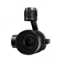 DJI Zenmuse X5S Camera And 3-Axis Gimbal