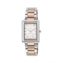 DKNY Gershwin Women's Watch Rose Gold (NY2624)