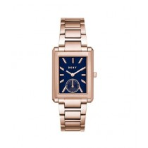 DKNY Gershwin Women's Watch Rose Gold (NY2626)