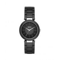 DKNY Stanhope Women's Watch Black (NY2292)