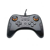 Dobe Pro Wired Controller For Nintendo Switch (TNS-901)