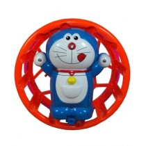 Planet X Doraemon Circling Function (PX-9094)