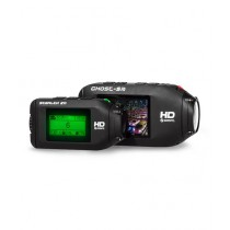 Drift Stealth 2 Sports Action Camera