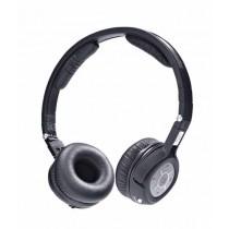 Sennheiser Bluetooth Headset (PX-210-BT)