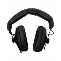 Beyerdynamic Closed Studio Headphone Black (DT-100)