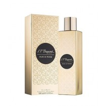 ca6f77690b2dd Page 16 | Women's Fragrances Price in Pakistan | Buy Women ...