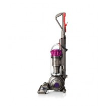 Dyson Animal Complete Upright Vacuum Cleaner Fuchsia (UP13) (Certified Refurbished)