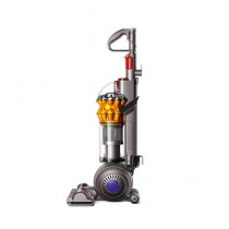 Dyson Small Ball Multi Floor Vacuum Cleaner Yellow (UP13) (Certified Refurbished)