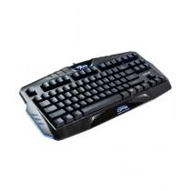 E-Blue Mazer Special-OPS Mechanical Gaming Keyboard (EKM086BKUS-IU)