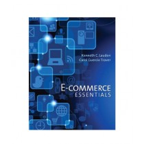 E-Commerce Essentials Book 1st Edition