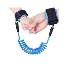 Cool Boy Mart Kids Care Child Anti Lost Strap Blue
