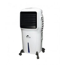 E-Lite Evaporative Air Cooler With Ionizer (EAC-99A)