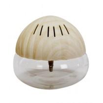 E-lite Aroma Air Purifier (EAP-606)