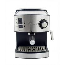 E-lite Espresso Coffee Machine (ESM-122806)
