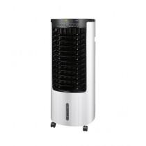 E-Lite Evaporative Air Cooler White (EAC-50)