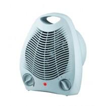 E-lite Fan Heater (EFH-804)
