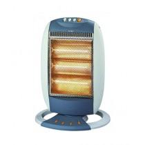 E-lite Halogen Heater (EHH-12)