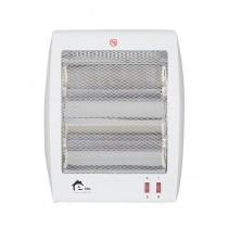 E-lite Quartz Heater (EQH-80Y4)
