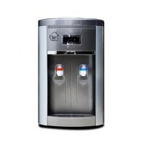 E-lite 2 Taps Water Dispenser (EWD-178T)