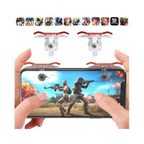 Shoply E9 Mobile Gaming Trigger Button For (L1,R1)