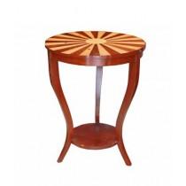 Eager Enterprise Elegant Design Wooden Coffee Table