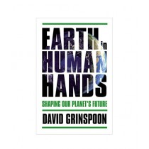 Earth in Human Hands Book